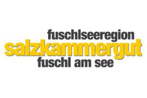 Fuschleeregion